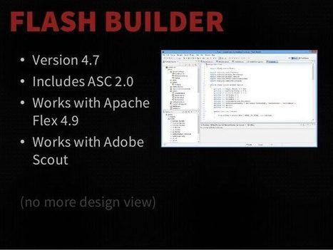 flash builder 4.7 serial mac