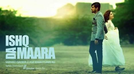 Ishq De Maare 2 movie hindi dubbed free download