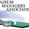 Sports Facility Management - Bustamante