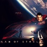 DOWNLOAD MAN OF STEEL FREE ONLINE MOVIE