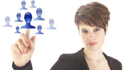 Graham McGregor: How to use LinkedIn effectively | Tooliers | Scoop.it