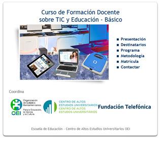 Evaluar el funcionamiento de una red. La red de apoyo a la gestión educativa, RedAGE | Educación Iberoamericana | Scoop.it