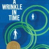 'A Wrinkle in Time' 50th Anniversary