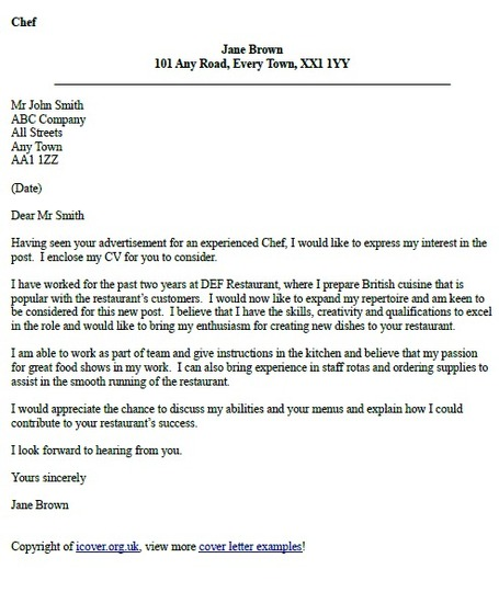 Cover Letter For Teaching Assistantship Needwriters X