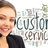 Outlook Technical Support 1-888-551-2881 Number