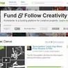 Crowfunding et Journalisme
