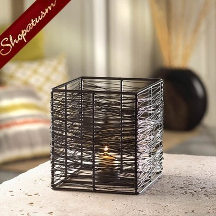 Candle Holders In Shopatusm Wholesale Wedding Centerpieces Lantern