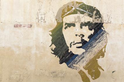 Academia: Hands off Revolutionary Philosophy! | Global politics | Scoop.it