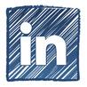 LinkedIn - become a Pro!