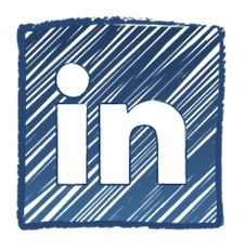 7 Quick Ways to Turn Your LinkedIn Profile into a Social Media Marketing Workhorse | Business Wales - Socially Speaking | Scoop.it