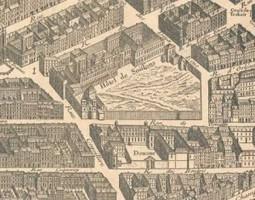 Sur les traces de Gratien Landes | Chroniques d'antan et d'ailleurs | Rhit Genealogie | Scoop.it