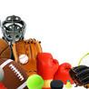 Sports Altenatifs