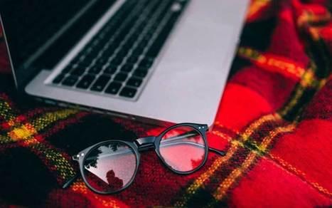 1782de1fb2f Buy Mens Glasses Ca at Optically