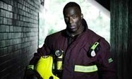 Black fireman says he was abused and Tasered by Met   The Global Village   Scoop.it