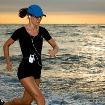 Top 25 Marathon Training Tips | Marathon Running Tips | Scoop.it