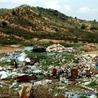 contaminacion del centro  de córdoba capital