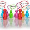 Réseaux sociaux et Emploi : Mode d'Emploi