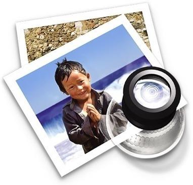 Modificare le Tue Foto con Anteprima di Mac | EditareImmagini | Scoop.it