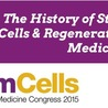 Stem Cells & Cell Culture
