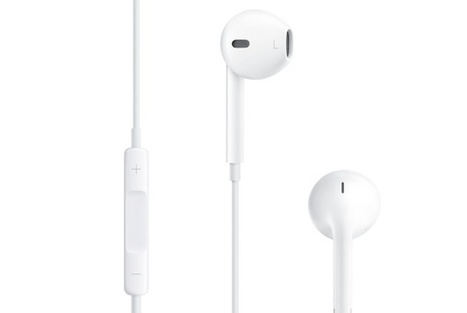 Hands on: Apple's new EarPods headphones | Macworld | Forward thinking...Or failed thought?? | Scoop.it