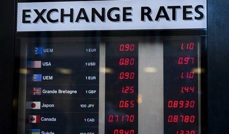 Inside an alternative universe of currencies | Criptodivisas | Scoop.it