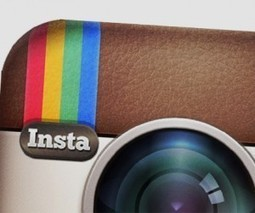 Instagram for Android hits 1m downloads in under 24 hours | Istantanea | Scoop.it