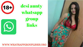 tamil sex aunty whatsapp group link