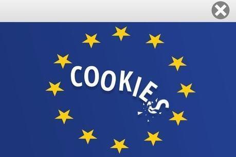 Cookies publicitaires: la Commission européenne fixe les nouvelles règles | Veille Informatique par ORSYS | Scoop.it