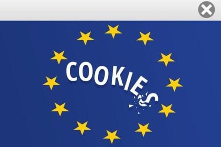 Cookies publicitaires: la Commission européenne fixe les nouvelles règles | Solutions locales | Scoop.it