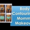 Mommy Makeover Nashville TN