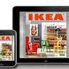 A 100% Free PDF to iPad digital publishing Solution for everyone