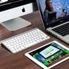 communication numérique corporate