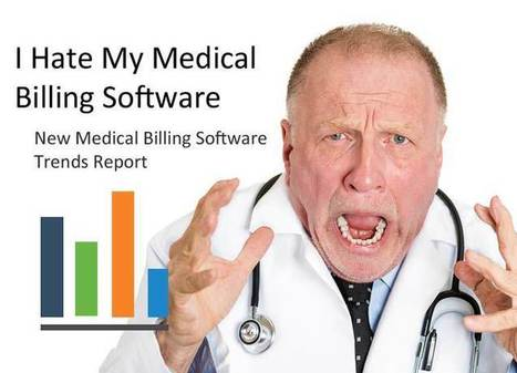 medical billing research paper Medical coding | hot topics white plume technologiesmedical coding today accurate medical coding is essential to getting paid, regardless of the method used by the physician for capturing the charge data (eg, paper encounter forms, electronic medical record) medical coding – essay treerunning head : medical coding companies medical coding companies the health information business [.