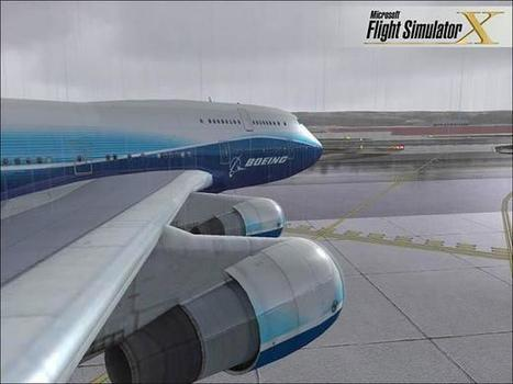 Microsoft flight simulator x gold edition torrent skidrow password file