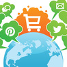 Social Commerce e Social Shopping Italia