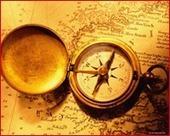 History Essay | History Essay Writing | History Essay Writing Service | Essay writing services | Scoop.it