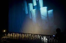 Mathilde Monnier «C'est très spécifique à la danse que defabuler autant autour de sa propre histoire» - Culture / Next | Danse Contemporaine | Scoop.it
