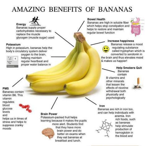 banana peel benefits for teeth whitening