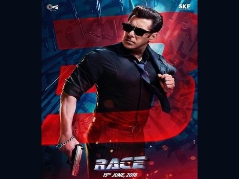 Yeh Kaisa Pesha tamil film download