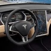 """Google e Tesla pronte all'accordo per la prima automobile con pilota automatico di serie   """"Out of the Box""""   Scoop.it"""