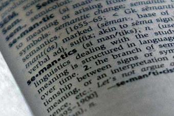 Semantic Keyword Research – Part 2 | SocialSEO | Scoop.it