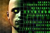 La loi sur le Renseignement adoptée à une écrasante majorité   Nouvelles du monde numérique   Scoop.it