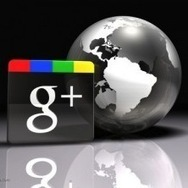 The Lowdown on Google+ for Business | Social Media Today | Business Growth through Online Sales and Marketing | Scoop.it