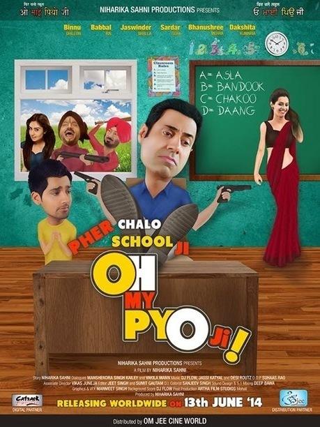Ramnagar UP 65 Bengali Full Movie Hd 720p Download