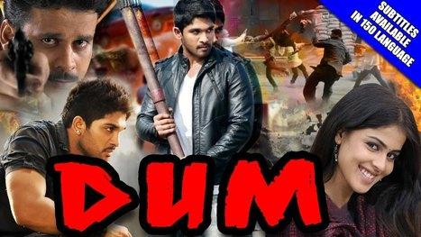 Dum Happy 2015 130mb Hindi Dubbed Mkv Online M
