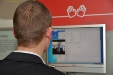 Hacks/Hackers to discuss drone journalism   IJNet   Journalism in the Digital Age   Scoop.it