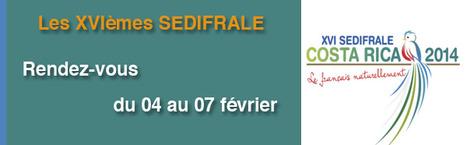 Sedifrale 2014 - Editions Maison des Langues FLE | LANGUES  (classe 400) | Scoop.it