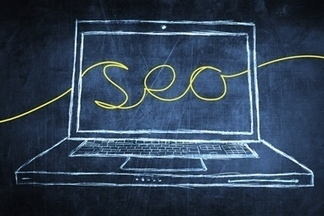 SEO 101: The 5 Parts of Your Site You Should Keyword Optimize | e-commerce & social media | Scoop.it