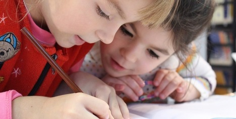 Ideas We Should Steal: Teaching Empathy in Schools | Empathy and Education | Scoop.it