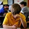 Useful Links for Educators